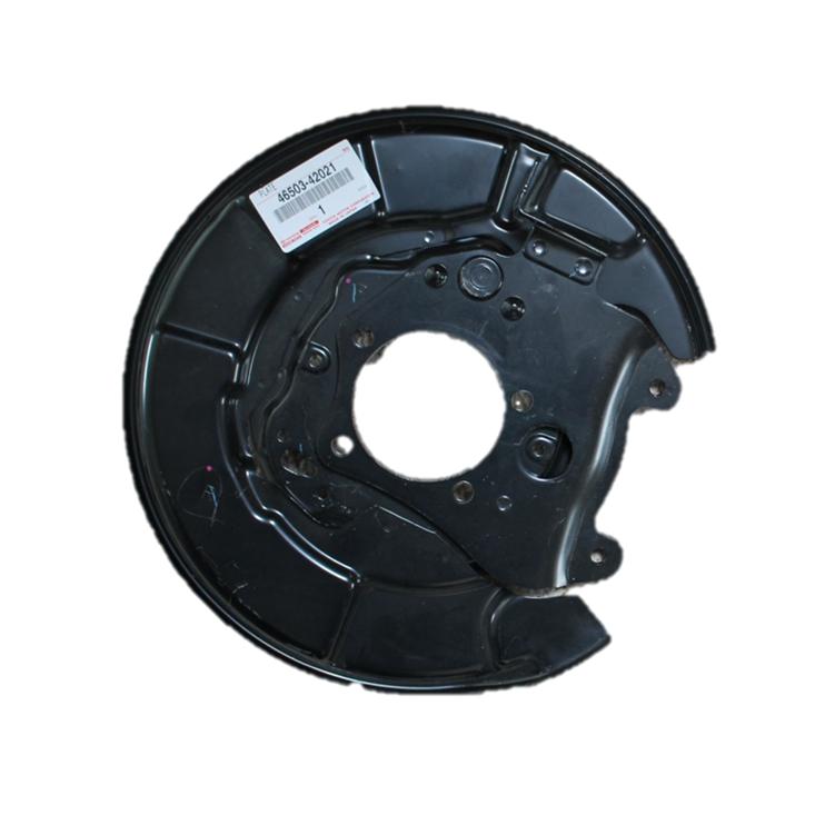 genuine-toyota-rav4-parking-brake-plate-rh-46503-42021-4650342021-75-p.png